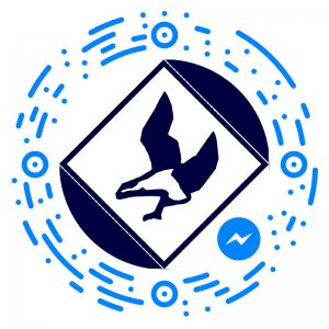 messenger contact